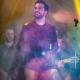 کنسرت رایگان فرزاد فرخ برای 2 میلیون و 700 هزار مخاطب / بدون حمایتهای دولتی و ارگانی